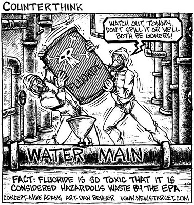 Fluoride_Water_Main_600